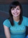 Katie Streeter