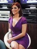 Katiria Soto profil resmi