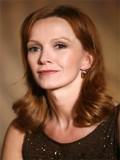 Katja Flint profil resmi