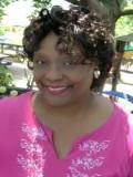 Katrinka Stringfield profil resmi