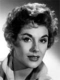 Kay Medford profil resmi