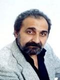 Kazım Abdullayev