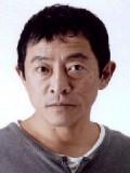 Kazuaki Hankai profil resmi