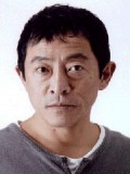 Kazuaki Hankai