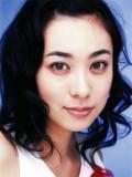 Kazue Fukiishi profil resmi