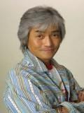 Kazuki Yao profil resmi