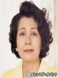 Kazuko Shirakawa profil resmi
