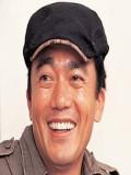 Kazuya Takahashi
