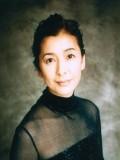 Keiko Takahashi
