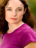 Kelli Biggs profil resmi