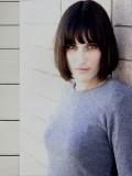 Kelli Kaye profil resmi