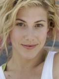 Kelly Pendygraft profil resmi