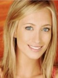 Kelsey Crane profil resmi