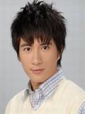 Kelvin Leung profil resmi