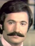 Kemal Aydan profil resmi
