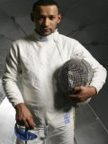 Kembe Sorel profil resmi