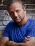 Ken Arnold profil resmi