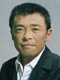 Ken Mitsuishi profil resmi