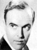 Kenneth Griffith profil resmi