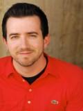 Kenny Stevenson profil resmi