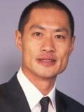 Kenny Wong profil resmi