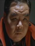 Kent Cheng profil resmi