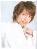 Kenta Kamakari profil resmi