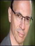 Kerry Shale profil resmi