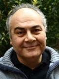 Kevork Türker profil resmi