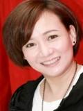 Kiki Sheung profil resmi