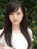 Kiki Sugino profil resmi
