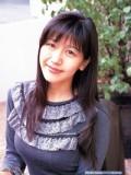 Kikuko Inoue profil resmi