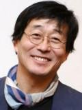 Kim Chang-wan profil resmi