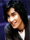 Kim Da Hyun profil resmi