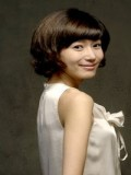 Kim Da ın profil resmi
