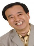 Kim Ha Kyoon profil resmi