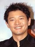 Kim Ho Jin profil resmi