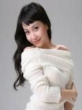 Kim Jae ın profil resmi