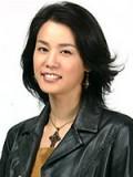 Kim Ji-ho profil resmi