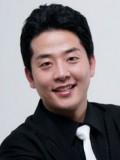 Kim Jun Ho profil resmi