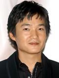 Kim Jung Hyun profil resmi