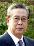 Kim Mu-saeng profil resmi