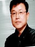 Kim Sa Hyun profil resmi