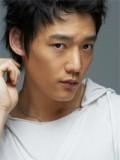 Kim Tae Ho profil resmi