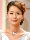 Kim Won Hee profil resmi