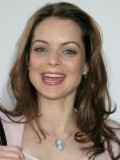 Kimberly Williams-Paisley profil resmi