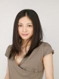 Kimika Yoshino