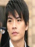 Kingone Wang profil resmi