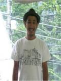 Kiyohiko Shibukawa profil resmi