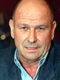 Klaus Löwitsch